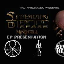 Spreading-the-disease-ep-launch-1550572694
