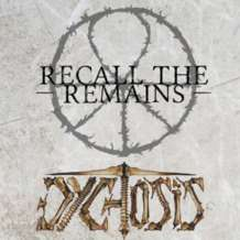 Recalltheremains-dychosis-1550572768
