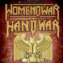 Manowar-warm-up-party-1552481117