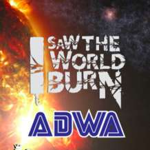 I-saw-the-world-burn-adwa-1563273613