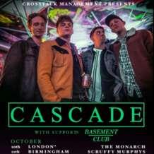 Cascade-basement-cub-1569577471