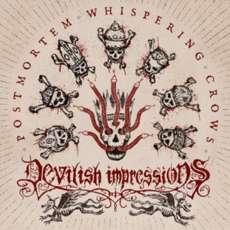 Devilish-impressions-1583056617