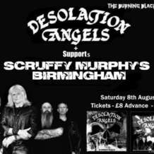 Desolation-angels-1584046370