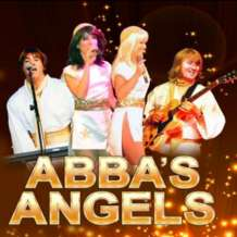Abba-s-angels-1555401712