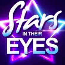 Stars-in-their-eyes-1559992030