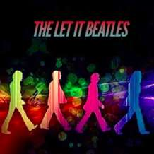 Let-it-be-beatles-1580766312