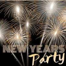New-year-s-eve-party-1575749312