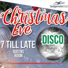 Christmas-eve-disco-1576946035