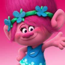 Trolls-dance-party-1478158472