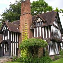 Heritage-open-day-selly-manor-museum-1472160419