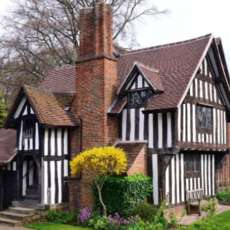 Heritage-week-selly-manor-museum-open-day-1535279433