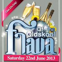 Flava-of-the-oldskool-1367706381