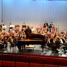 Solihull-symphony-orchestra-1528737717