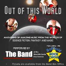 Out-of-this-world-concert-1532959652