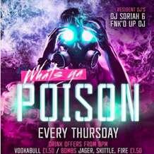 What-s-ya-poison-1482783731