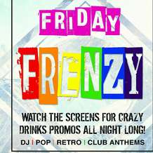 Friday-frenzy-1502484663