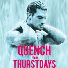 Quench-your-thurstdays-1502484862
