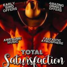 Total-satisfaction-1502485984