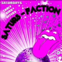 Saturs-faction-1520104479