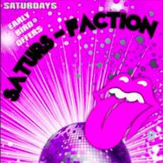 Saturs-faction-1523385684