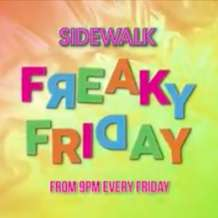 Freaky-friday-1546275684