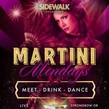 Martini-mondays-1556361741