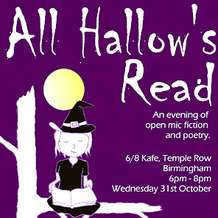 All-hallow-e-read-1351719479