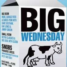 Big-wednesday