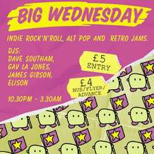 Big-wednesday-1355568515
