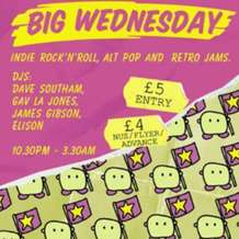 Big-wednesday-1375384033