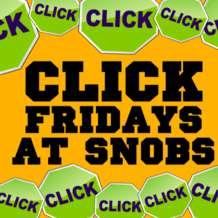 Click-fridays-1470648928