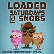 Loaded-saturday-1470649416