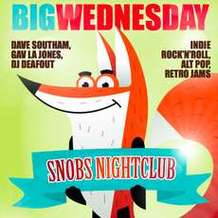 Big-wednesday-1492428703