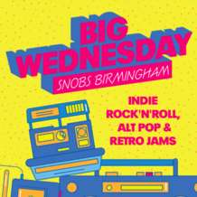 Big-wednesday-1502520757