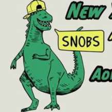 Nye-snobs-1511286400