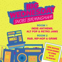 Big-wednesday-1534235423