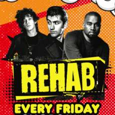 Rehab-1534235741