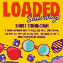 Loaded-saturdays-1534272763