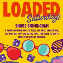 Loaded-saturdays-1534273062