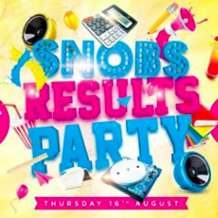 A-level-results-party-1534273217