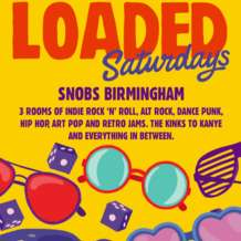 Loaded-saturdays-1546276498
