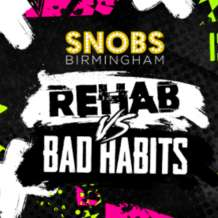 Rehab-vs-bad-habits-1546277065