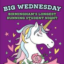 Big-wednesday-1556395641