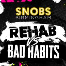 Rehab-vs-bad-habits-1556396291