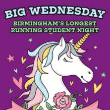 Big-wednesday-1565547939