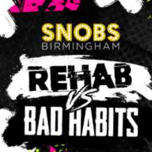 Rehab-vs-bad-habits-1565548257