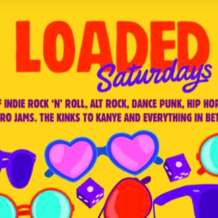 Loaded-saturdays-1577619832