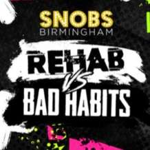 Rehab-vs-bad-habits-1577620028