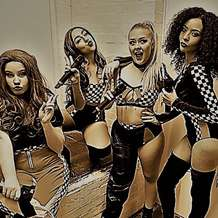 Little-mix-tribute-night-1578950358