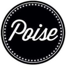 Poise-1420030398